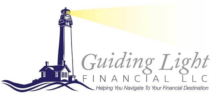 Guiding Light Financial, LLC